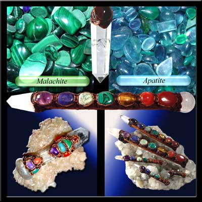 crystal wands how to use for self pleasure