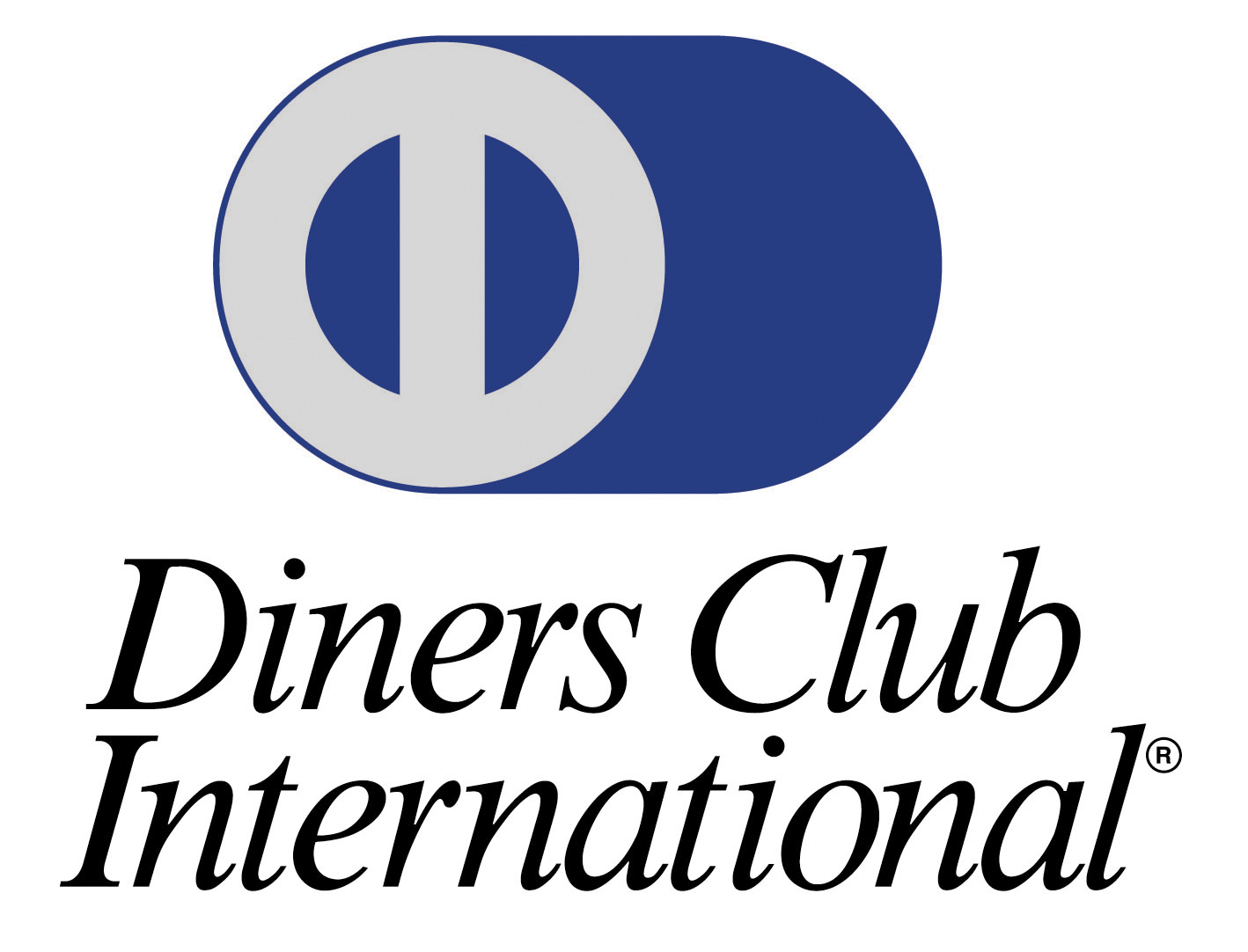 diners club internacional: