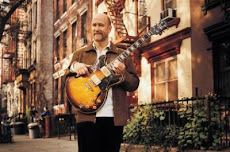 JAZZ John Scofield Video