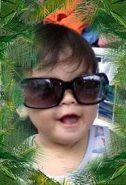 Afiq Danial
