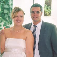 Casamento Miguel