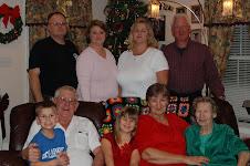 My Immediate Family