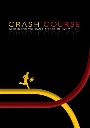 cc Crash Course   Legendado