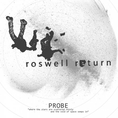 1291356144 cs166322602abig Roswell Return   Probe 2010