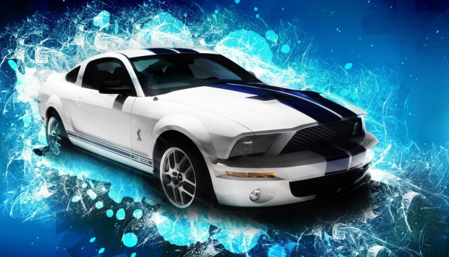 Cars HQ Wallpapers (2011) cars 0051