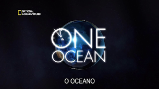 O Oceano - BioHD