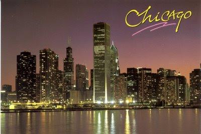 chicago_postcard.jpg