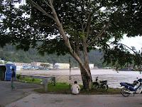 Limbang Brunei,