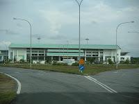 Limbang Brunei