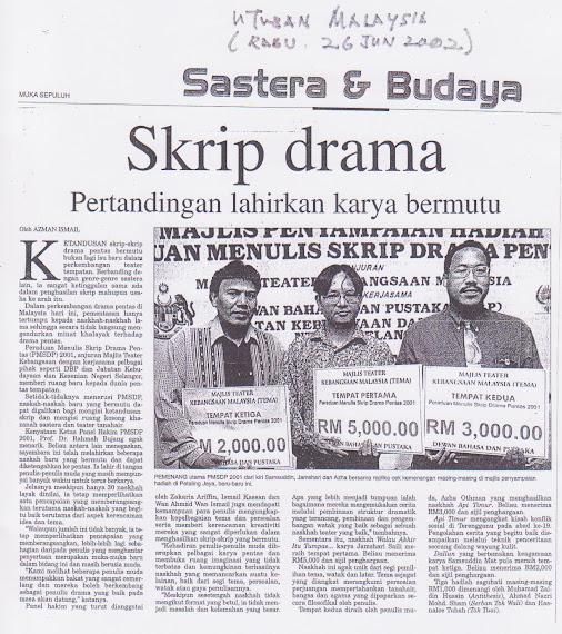 Keratan Akhbar 4