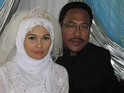 Rakaman Perkahwinan