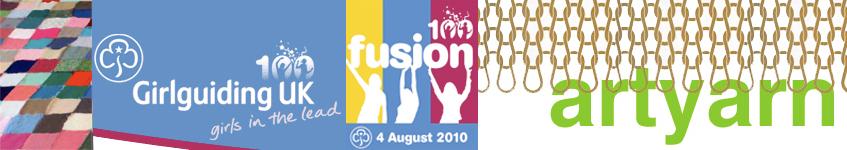 Artyarn-fusionknitting
