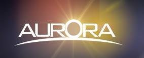 http://2.bp.blogspot.com/_7AvJwcgIZiM/TNAVA97weLI/AAAAAAAALrA/kQeauVrkBgc/s320/aurora.jpg