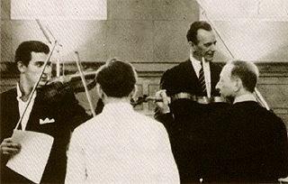 M sica cl sica bach concierto para dos violines for Casa piscitelli musica clasica
