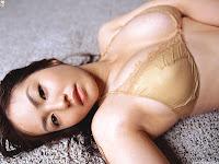 Sayaka Isoyama Wallpaper 1600x1200