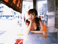 SNWPS_Aki_Hoshino_007_1024.jpg
