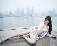 SNWPS_Yuriko_Shiratori_001a.jpg