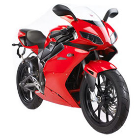 Foto+Motor+Sport+2010+Minerva+Sachs+R+150+VX Minerva 150 R Motor Sport 2010 VX