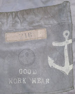 GOOD WORK WEAR
