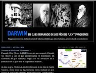 Año Darwin en el IES Fernando de los Ríos