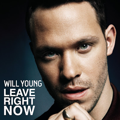 will young album. will young album.