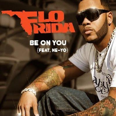 Flo-Rida