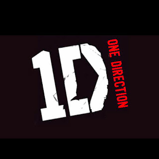 One Direction Symbol