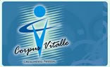 Página Corpus Vitalle