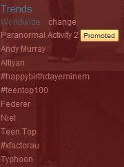 Teen Top is Trending? Hnn