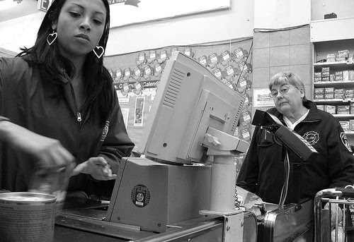 cashier need The staff who operate your cash registers are on the front lines of your battle for success more than anyone else, a well-trained cashier can make or brea.