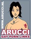 Arucci