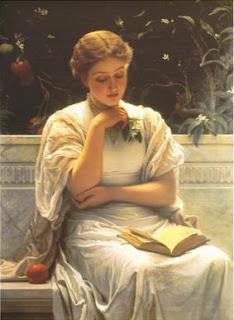 Núcleo Espírita Verbo de Luz: Mediunidade - A Leitura é a