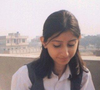 Mobile no:03087155299. Watch Hindi Movies Live Tv Fm Radio Listen Big 92.7 ...