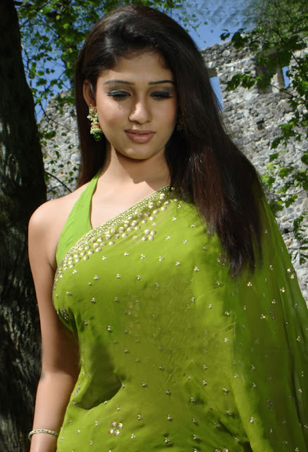 images of Indian Cute Models Pictures Gallery