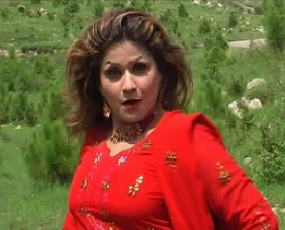 Pashto sexy hot
