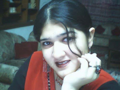Girls Mobile Numbers, Pakistani Girls Chat Rooms, Dating With Girls