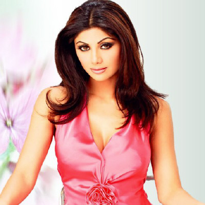 Actress Shilpa Shetty New Cool Wallpapers, Bollywood sexy actress ...