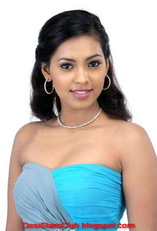 Tamil Hot Actress Shammu New Pictures Biography