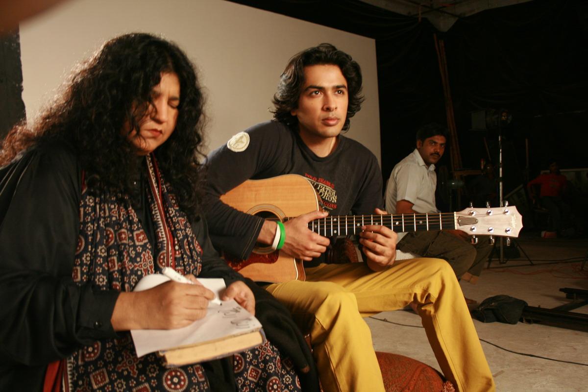 history of ghazal singing 32 ghazal singers in lucknow find ✓singers, ✓event organisers, ✓banquet  halls, ✓bhajan singers, ✓ac banquet halls in lucknow get phone numbers.