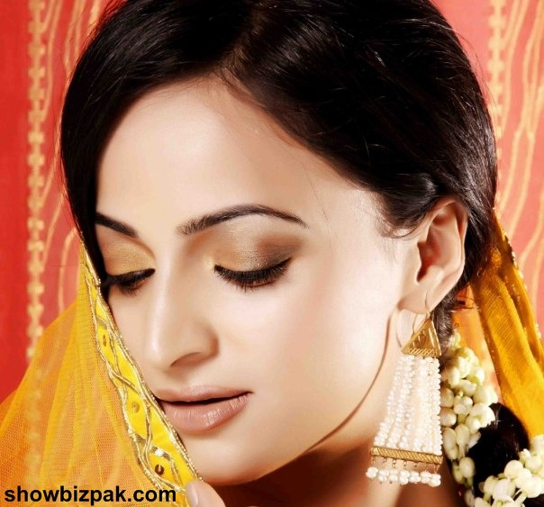 lollywood wallpapers. model Pakistani Lollywood