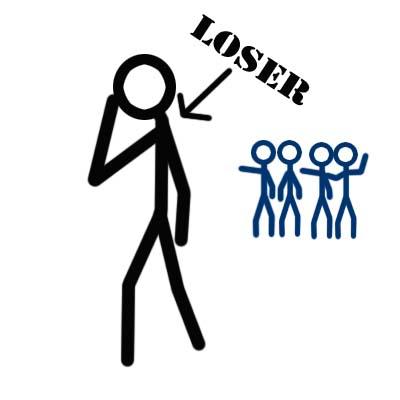 http://2.bp.blogspot.com/_7BXOoZ8ClII/TTaqbBb3xTI/AAAAAAAAACs/K5vNPWRcYs4/s1600/loser.jpg