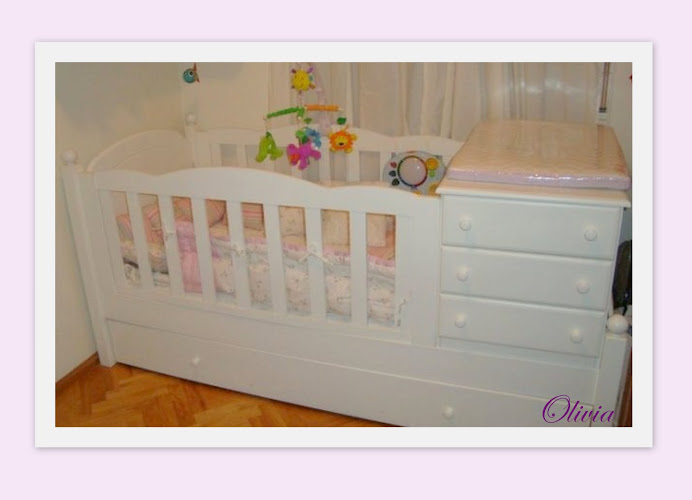 Olivia muebles infantiles share the knownledge for Muebles oliva