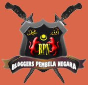 Logo/Link Laman Rasmi BPN