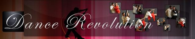 www.dancerevolution.ro