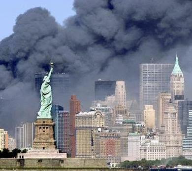 americas changes due to 911 essay This sample essay about 9/11 discusses the history, cause, and effects that occurred on that tragic day academic sources and analysis included.