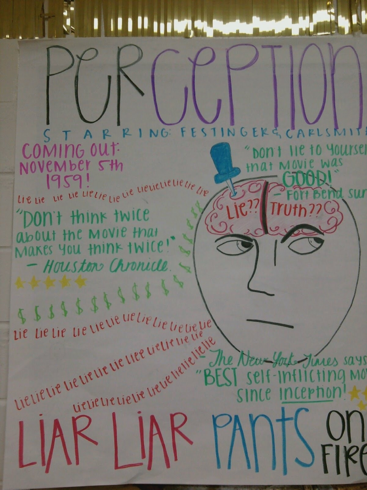 psych stuff  social psych movie poster examples