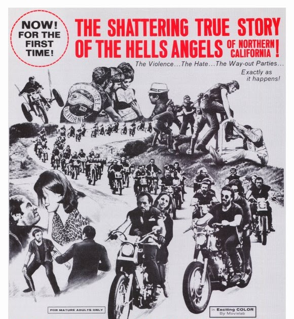 hells angels on wheels 1967 imdb upcomingcarshq com T Cell Phones Samsung Samsung Jack