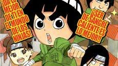 naruto manga 519 online