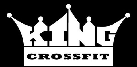 King County Crossfit | Renton Crossfit | Renton Gym