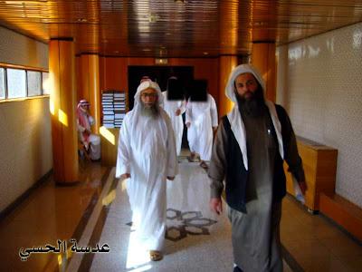 Kilang+Al Quran+%283%29 Kilang Al Quran Dan Bagaimana Al Quran Dibuat?